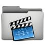 LesyndromedeCaporetto-720p